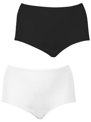 In-Between Womens Sport Panties