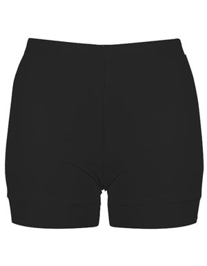 In-Between Womens Sport Shorties