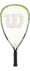 Wilson Jammer Racquet