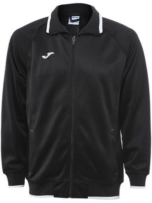 Joma Mens Campus Knit Warm-Up