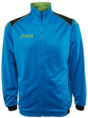 Joma Mens Summer Tennis Warm-Up