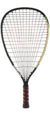 Wilson Krusher Racquet