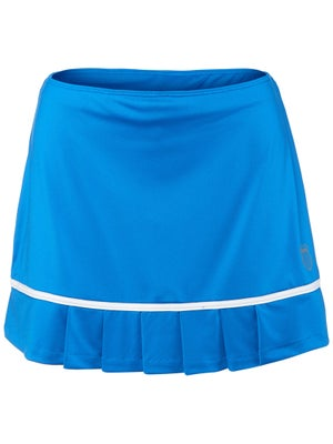 KSwiss Womens Spring Pleat Skort