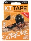 KT Pro Extreme Tape 20 Pre-Cut Strips