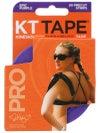 KT Pro Tape 20 Pre-Cut Strips