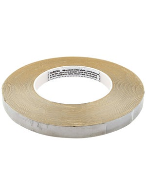 Lead Tape Reel (1/2 inch)