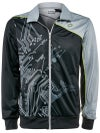 Lotto Men's Solista Jacket