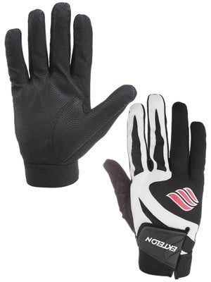 Ektelon 2014 Maxtack Premium Racquetball Gloves