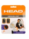 Head MegaBlast 16 Racquetball String