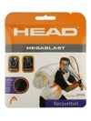 HEAD MegaBlast 17 Racquetball String