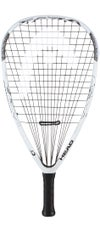 HEAD Meanstreak 175 Racquet