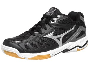Mizuno Wave Rally 4 Womens Shoes