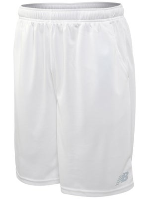 New Balance Mens Fall Baseline 9 Short