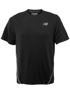 New Balance Mens Fall Baseline Crew