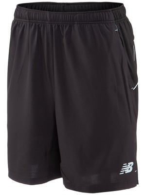 New Balance Mens Fall Casino 7 Woven Short