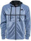 New Balance Men's Impulse Bonded Fleece Hoodie