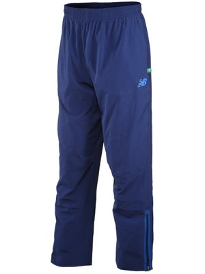 New Balance Mens Spring Geospeed Pant