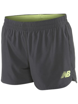 New Balance Womens Spring Muni Short