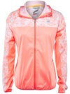 New Balance Women's Spring Windcheater Jacket