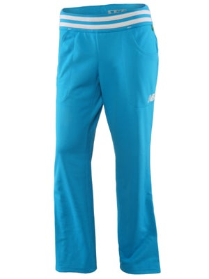 New Balance Womens Spring Westside Pant