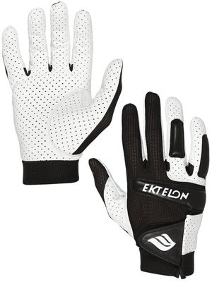 Ektelon Air O Racquetball Gloves