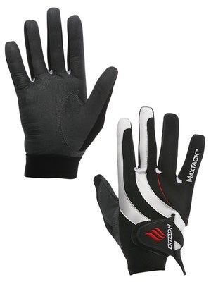 Ektelon Maxtack Pro Racquetball Gloves