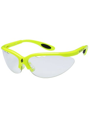 Ektelon 2014 More Game Air Neon Racquetball Eyewear