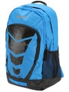 Nike Max Air Vapor Backpack Large Blue/Black