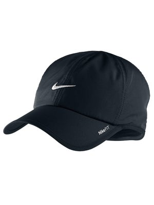 Nike Mens Basic Featherlight Hat