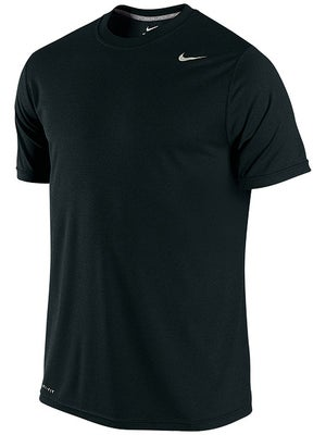 Nike Mens Basic Legend Top