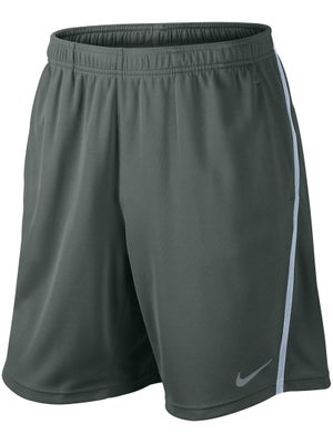 Nike Mens Fall Power 9 Knit Short