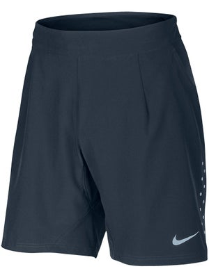 Nike Mens Fall Premier Woven Short
