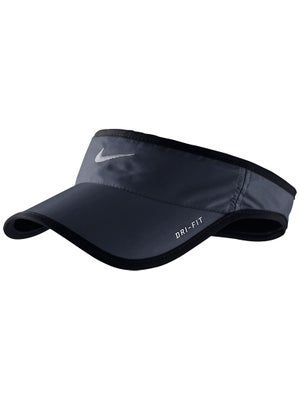 Nike Mens Basic Featherlight Visor II