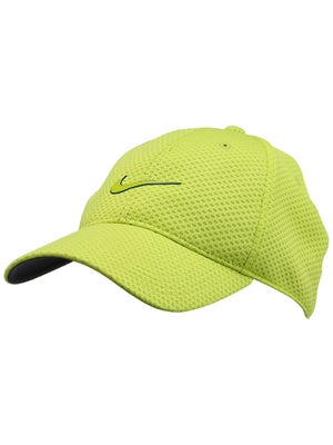 Nike Mens Summer Heritage Mesh Adjustable Hat