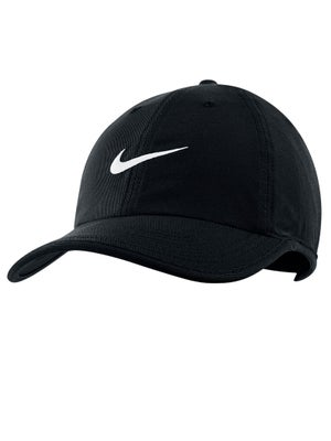 Nike Mens Summer Heritage Twill Adjustable Hat