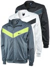 Nike Men's Summer Striker Jacket