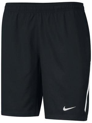 Nike Mens Team 9 Woven Short