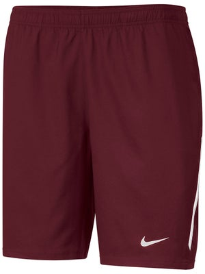 Nike Mens Team 9 Woven Short