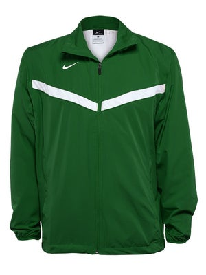 Nike Mens Team Championship Jacket