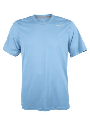 Nike Mens Team Legend Top