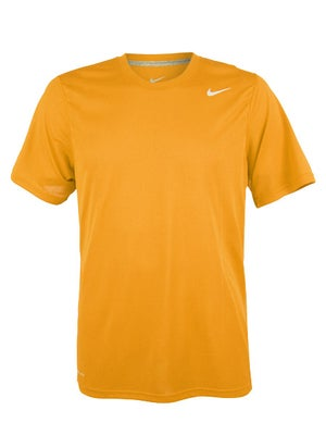 Nike Mens Team Legend Top