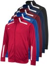 Nike Men's Team Overtime Jacket