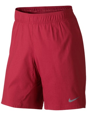 Nike Mens Winter All Court Short