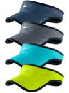 Nike Men's Winter Featherlight Visor