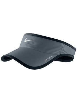 Nike Mens Winter Featherlight Visor