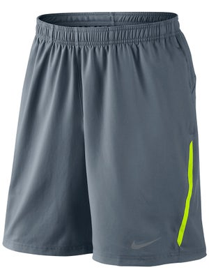 Nike Mens Winter Power Woven 9 Short