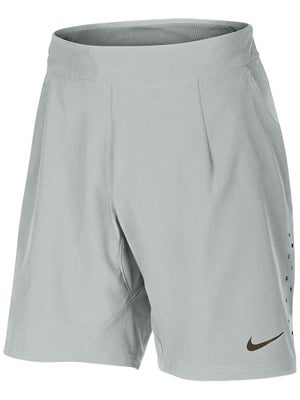 Nike Mens Winter Premier Woven 8 Short