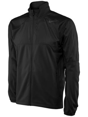 Nike Mens Winter Thermafit Jacket