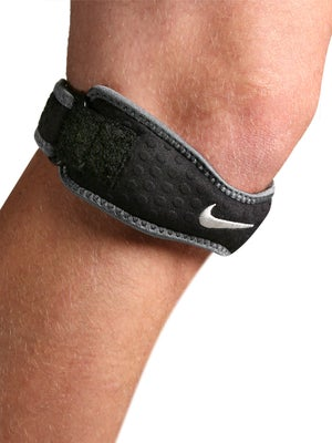 Nike Patella Knee Band