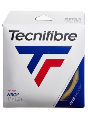 Tecnifibre NRG2 17 String